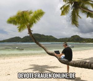 Website für dom-frauen, die einen devoten mann suchen